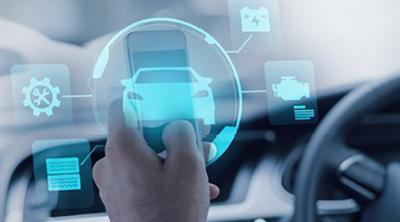 Samsung detalla su apuesta por el coche autónomo