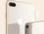 Primeros informes sobre la batería de los iPhone 8 y iPhone 8 Plus