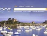 El buscador Bing estrena la etiqueta 'Fast Check'