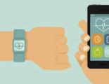 La salud será lo principal para los wearables del futuro