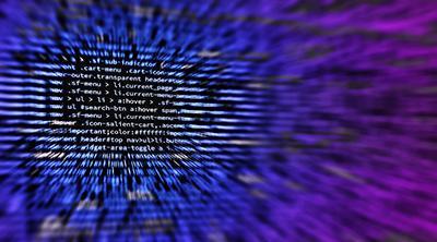 El software de CCleaner ha sido infectado y los creadores piden actualizar
