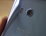 HTC cada vez más cerca de ser absorbida por Google