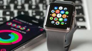 Apple está investigando los problemas de conectividad de su nuevo Apple Watch