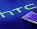 Google compra la división de móviles de HTC por 1.100 millones de dólares