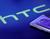Google compra parte de la división de móviles de HTC por 1.100 millones de dólares