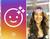 Instagram incorpora nuevos filtros para sus directos