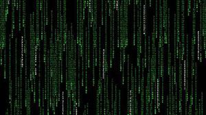 El ataque a CCleaner estaba dirigido a las grandes empresas tecnológicas