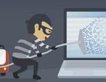 ¿Es España un territorio propicio para los ciberataques?