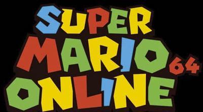 El Super Mario 64 Online obligado a cerrar por Nintendo