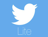 Primeras pruebas en Android para Twitter Lite