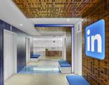 LinkedIn y Office, más unidos que nunca