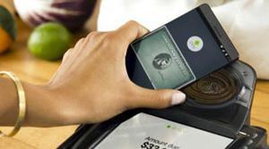 Android Pay amplía mercado en España