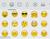 WhatsApp y los emojis para la identificación de usuarios