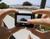 GoPro hace oficial la HERO6 Black