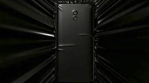 Huawei calienta motores para la presentación del Mate 10