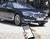 El asistente Alexa también tendrá cabida en los coches BMW