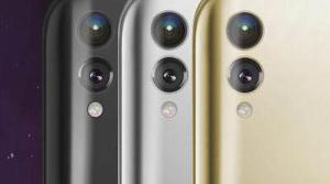 Posibles dos versiones para el Galaxy S9 de Samsung