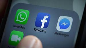 Estados Unidos empezará a recabar información de las redes sociales de los inmigrantes