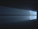 Windows y sus 1.000 millones de usuarios en todo el mundo