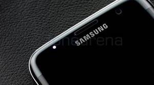 Samsung tendrá su propio centro de Inteligencia Artificial