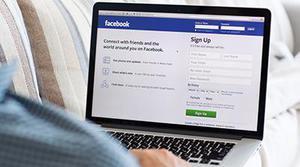 Facebook da a Estados Unidos datos de anuncios políticos vinculados a Rusia