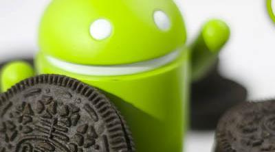 ¿Cómo está siendo la acogida de la versión Android 8.0 Oreo?