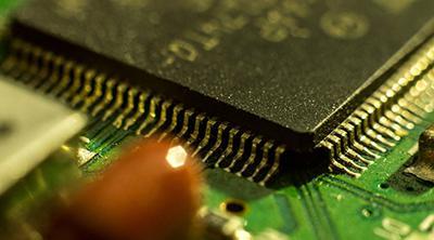 LG podría volver a fabricar sus sus propios chipsets para móviles