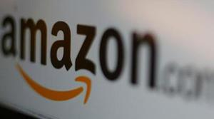 La Unión europea exige a Amazon pagar 250 millones de euros a Luxemburgo