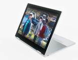 Pixelbook, el ordenador Google de 1.000 dólares con aplicaciones Android