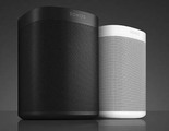 Sonos One, una alternativa competitiva a Google Home