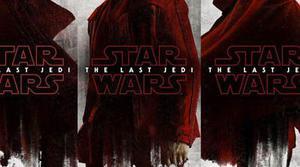 La app para reservar las entradas de Star Wars antes que nadie
