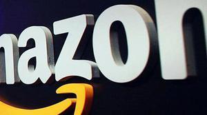 Amazon prepara su sistema de envíos propio para un despliegue mundial
