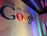 Google gasta al año 7.200 millones de dólares para ser el buscador por defecto en Android e iOS