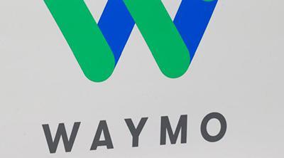 Waymo pidió a Uber 1.000 millones de dólares para alcanzar un acuerdo extrajudicial