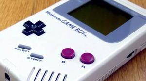 Tras la SNES Classic Edition, ¿Trabaja ya Nintendo en la Game Boy?