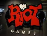 ¿Nuevo juego en camino de la mano de Riot Games?