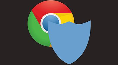 Chrome incluirá su propio antivirus en Windows