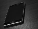 Samsung patenta un brazalete inteligente con pantalla flexible