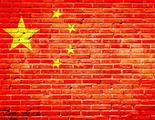 El gobierno chino impide que los usuarios de WeChat cambien sus datos