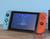 Las buenas cifras de Nintendo Switch en USA