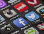 Estados Unidos quiere legislar sobre los anuncios políticos en redes sociales