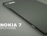 ¿Cómo será y cuánto costará el nuevo Nokia 7?