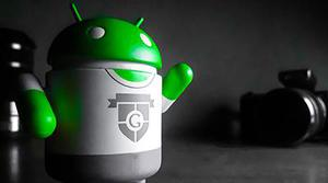 Google Play empieza a ofrecer las aplicaciones instantáneas para probarlas sin descargar por completo