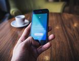 Twitter fija un calendario con las nuevas normas para evitar acoso en la red social