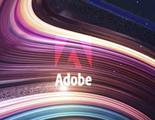 La Inteligencia Artificial de Adobe transformará tus dibujos