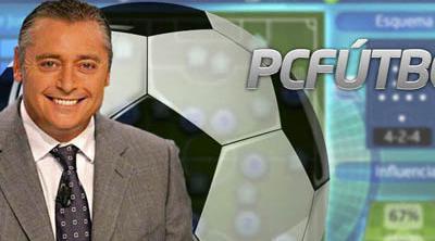 En 2018 ¡Vuelve PC Fútbol!