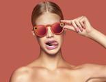 A Snapchat se le acumula el stock de gafas Spectacles