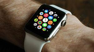 Una empresa de seguros regalará Apple Watch a sus clientes si mantienen un ritmo de vida saludable