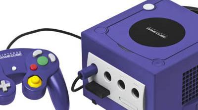 Nintendo Switch se actualiza para acoger los mandos de GameCube