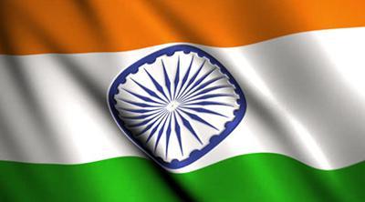 India se convierte en el segundo país con más envíos de smartphones tras China